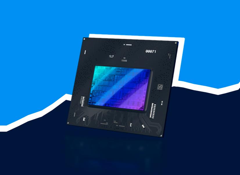 Что мы знаем про новые видеокарты Intel Arc