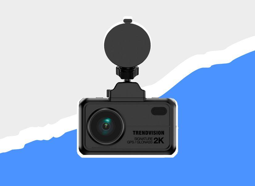 Есть свидетель: как выбрать автомобильный видеорегистратор