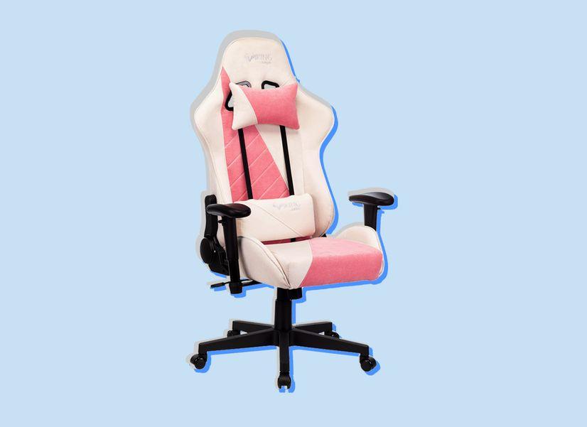Садитесь поудобнее: как выбрать хорошее рабочее кресло
