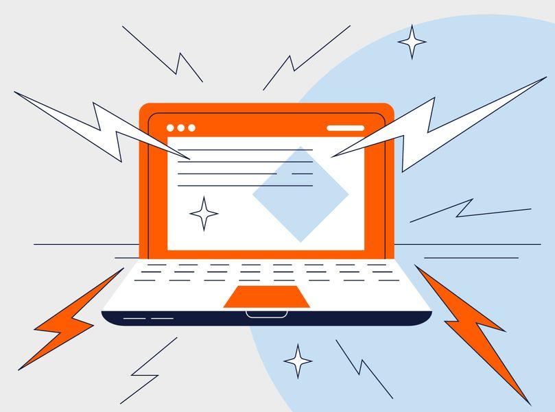 Почему шумит ноутбук и как это исправить